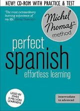 A Hodder Education Publication: Perfect Spanish : Learn Spanish with the...