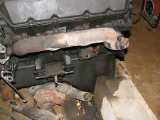 Ford Powerstroke 7.3  Exhaust Manifold