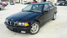 BMW : 3-Series 328I 4dr Sdn