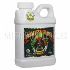Advanced Nutrients Flawless Finish Cleaning Flushing Solution, 500ml