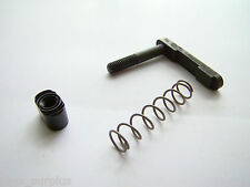 .223 5.56mm Magazine release  Latch Button and Spring MADE IN USA