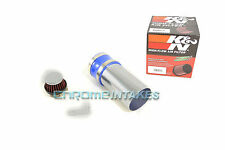 1993 1994 1995 1996 1997 VW GOLF GTI VR6 2.8 2.8L V6 Air Intake + K&N