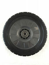 HONDA HRC216 Commercial Mower Front Wheel & Tire Comp. Assembly 44700-VK6-010ZA