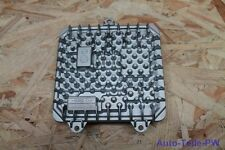 BMW F45 F55 F55 Led Steuergerät für Scheinwerfer 7416916 Unbenutzt !!