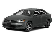 Volkswagen : Jetta