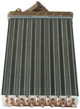 APDI 9010040 Heater Core