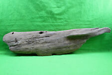 Driftwood Aquarium Fish Reptile Decoration Base Mount Taxidermy Arts And Crafts