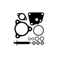 ELRING 059 145 721 F Mounting Kit, charger Mounting Kit, charger 247.120