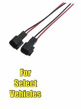 Aftermarket Car Speaker Connection Wire Harness Adapters for some Ford Vehicle