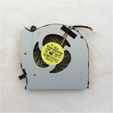 HP ENVY dv7-7233nr dv7-7234nr dv7-7238nr dv7-7240us Cpu Cooling Fan
