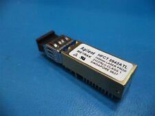 Agilent (Hewlett Packard) HFCT-5942ATL Single Mode Laser Form Factor Transceiver