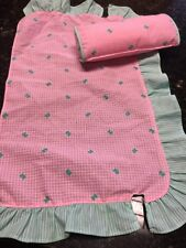 BEDSPREAD BARBIE Bedding Daybed