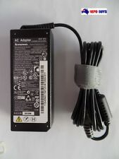20V 65W Laptop AC Adapter Charger Power for Lenovo Thinkpad X1 Carbon Ultrabook