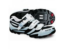 Scarpe spinning MTB Shimano SH-WM61 40 Mountain bike shoes