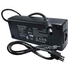 18.5V 6.5A AC adapter Supply Charger for HP COMPAQ ED519AA#ABA ED519ABA PPP016C