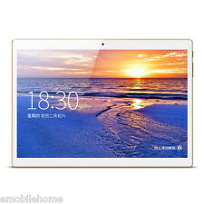 "Onda V10 3G Phablet Tablet 10.1"" Android MTK8321 Quad Core 1GB+16GB Dual Cam GPS"
