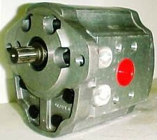 Dowty Hydraulic Gear Pump # 3P3250A7716   ( 3P3250A SSSB ) NEW