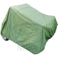 Folding Garage Protecting Cover for ATV and Quads size XL
