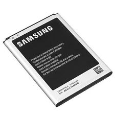 New OEM Samsung Galaxy Note II 2 Battery EB595675LA 3100 mAh 3.8 V ORIGINAL
