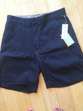 Quicksilver Edition mens shorts 32