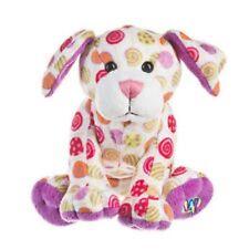 Webkinz Lollipop Pup