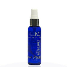 REMY WEAVE Leave-In Conditioner - blueMax Daily Refresher SCENTED - Remysoft