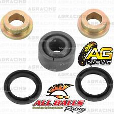 All Balls Rear Upper Shock Bearing Kit For Yamaha WR 250 1993 Motocross Enduro
