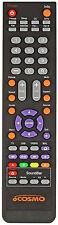 oCOSMO Remote Control LED TV CE4701 CE4031 CE4001 CE3230