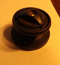NEW OLD STOCK MITCHELL 300A 300PRO FISHING REEL Carbon Graphite SPOOL Large NOS