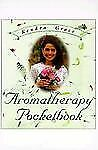 The Aromatherapy Pocket Book: f