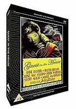 Guest In The House(1946) (DVD,2009)Anne Baxter/Ralph Bellamy SEALED