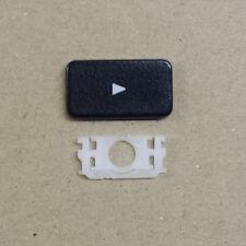 Right Arrow Key, Macbook Air & MacBook Pro Retina, Type J clip