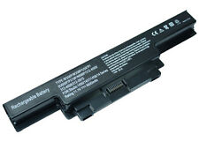 LAPTOP BATTERY FOR DELL STUDIO 1450 1457 1458 U597P W358P U597P 0U600P 312-4009