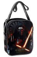 Disney STAR WARS First Order - Shoulder Bag - Size: 15x19x10cm