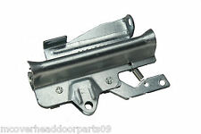 LiftMaster 41A3489 Garage Door Opener T-Rail Trolley Assembly