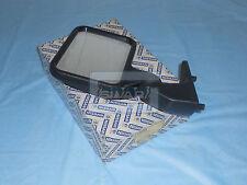Specchio specchietto Esterno sinistro Originale Nissan Trade 01611010-3 Sivar