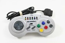 SNES Super Nintendo High Frequency Turbo Controller