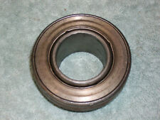 39-47 Packard and  Clipper Super 8 Transmission Throw out  Bearing/ collar.