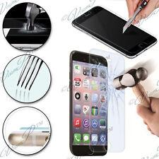 3 Films Verre Trempe Protecteur Protection Au Choix pour Apple iPhone 6S Plus