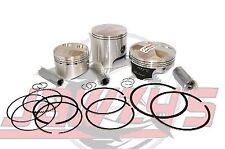 Wiseco Piston 76.00 40069M07600 for Honda CBR250R 2011-2012 CRF250L 2013