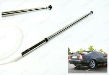 Power Antenna Aerial OEM Replacement Mast For Honda 93-97 Civic Del Sol Prelude