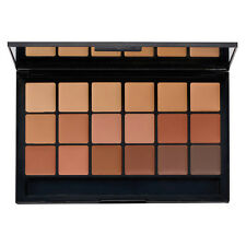 NEW! RCMA Makeup 18p VK10  Palette - FREE Shipping - Official AU Stockists