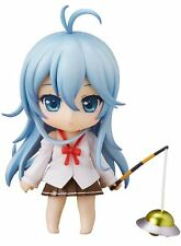 New Nendoroid Denpa Onna to Seishun Otoko Erio Touwa Figure Good Smile