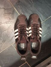 ADIDAS Originals TAZZA 68 Vintage