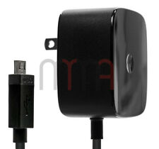 Motorola TURBOPOWER 25 25w Super Fast Rapid Charging Charger SPN5886A Turbo 25