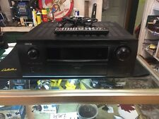 Denon AVR 3310CI 7.1 Channel 120 Watt Receiver