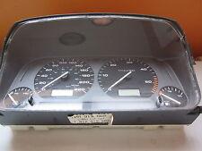 VW MK3 JETTA GOLF SPEEDOMETER SPEEDO DIESEL AAZ 1HM919862J 1HM 919 862J
