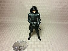 Star Wars Hasbro 30th Anniversary Death Star Trooper with Removable Helmet