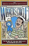 Winners Circle: 10 Years of Award-Winning Homebrew Recipes