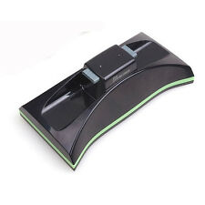 Dual Controller Charger Docks For Xbox 360 Wireless Pad